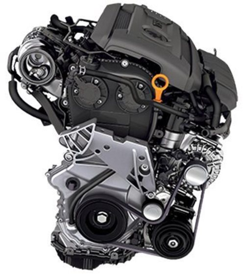 Manual Engine