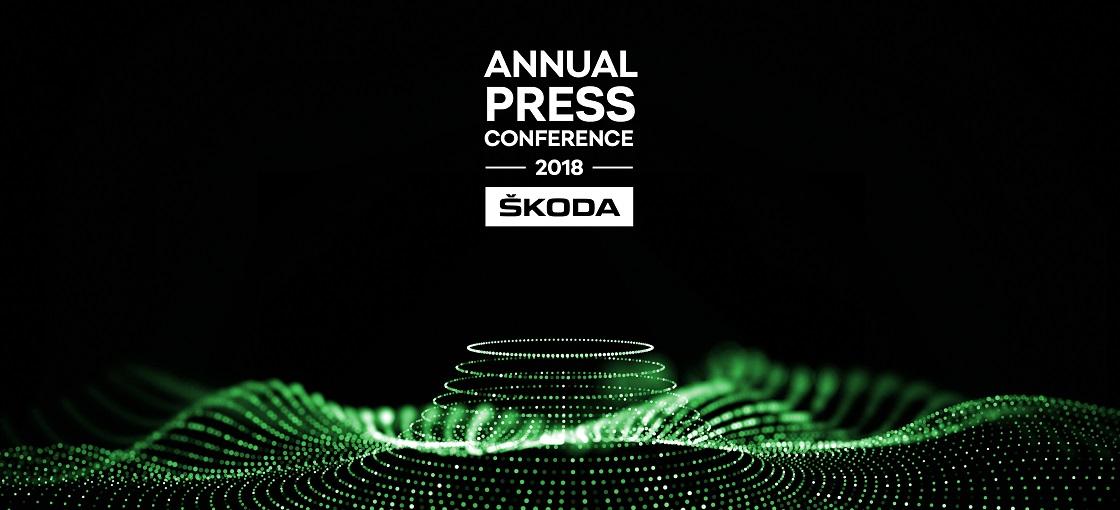 ŠKODA Financial Results 2017