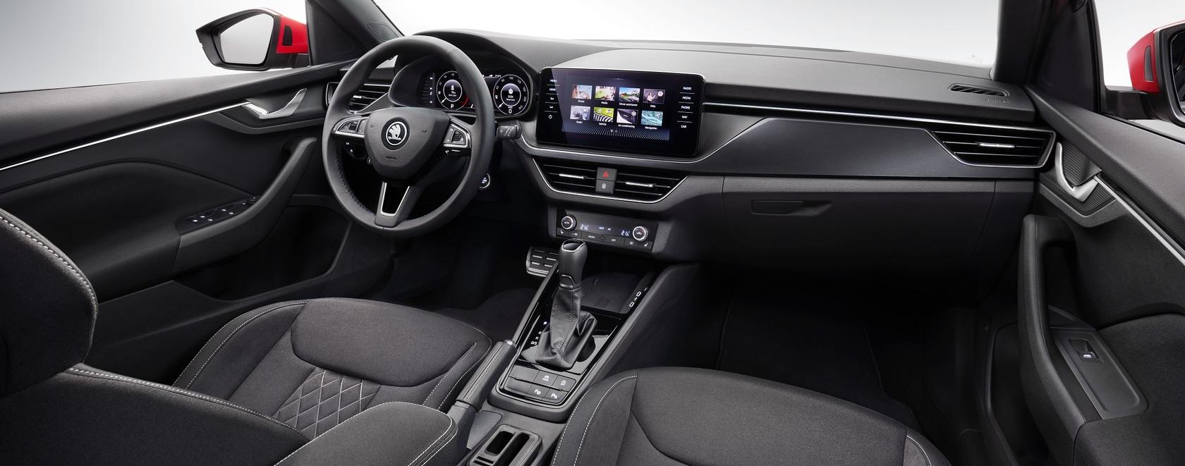 kamiq-interior-introduction.64bc211f9c9a